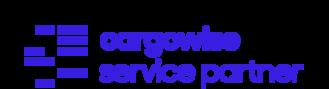 WiseService Partner Logo